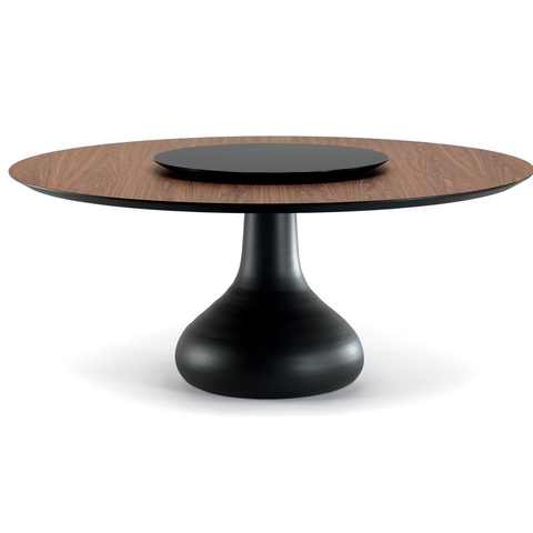 cattelan bora bora dining table