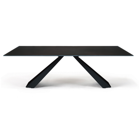 cattelan eliot dining table