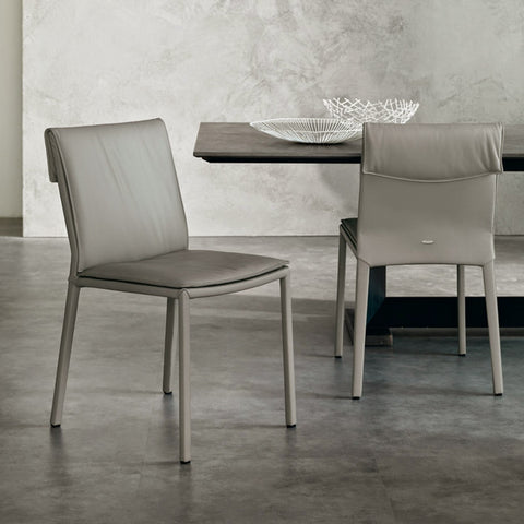 cattelan isabel dining chair