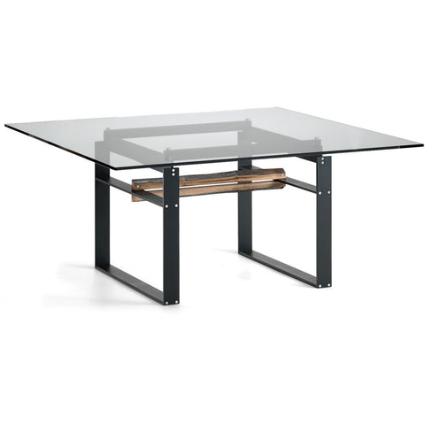 cattelan jerez dining table