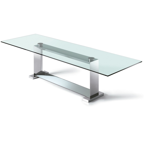 cattelan monaco big dining table