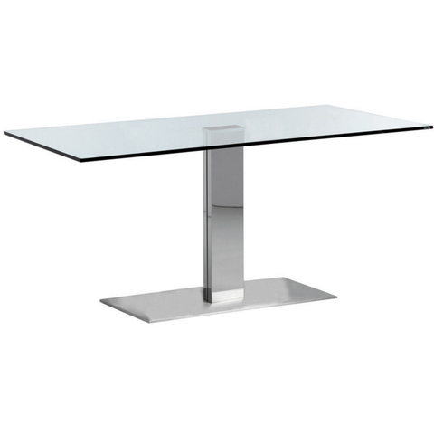cattelan elvis dining table