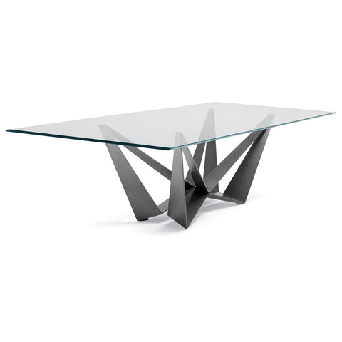 cattelan skorpio dining table