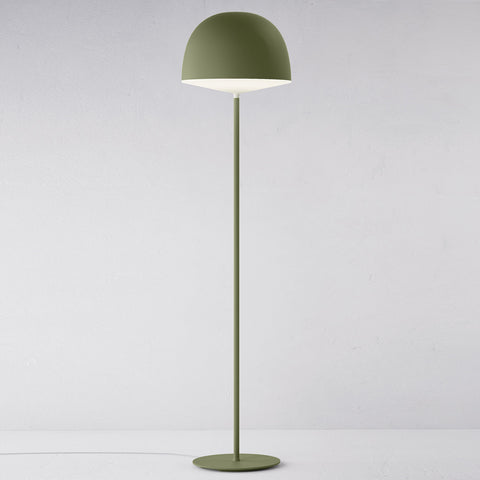 FontanaArte Cheshire Contemporary Floor Lamp