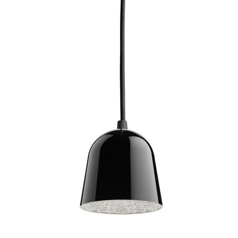 Flos's Contemporary Can Can Mini Suspension Lights
