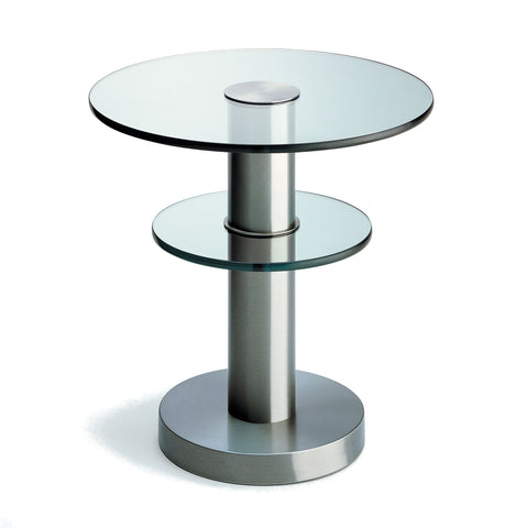 fontanaarte tavolino 1932 table