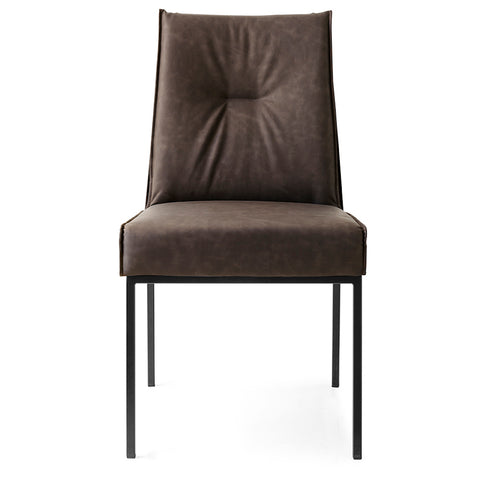 calligaris romy chair