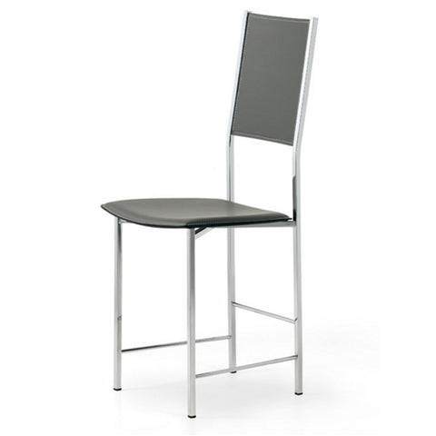 cattelan alessia dining chair