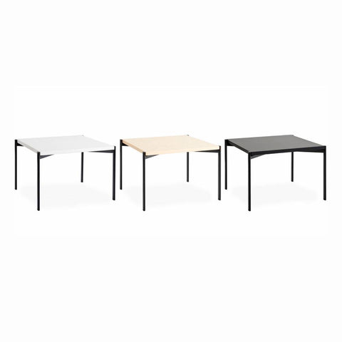 artek kiki side tables