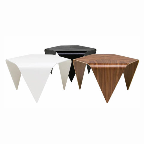 artek trienna coffee tables