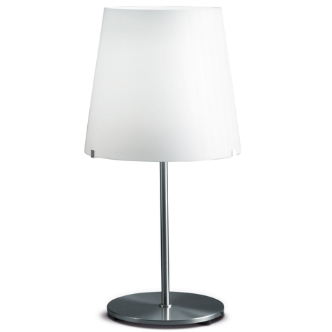 fontanaarte 3247ta medium table lamp