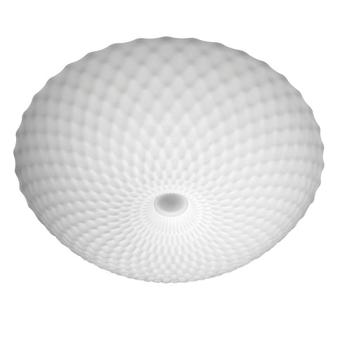 florida ceiling lamp