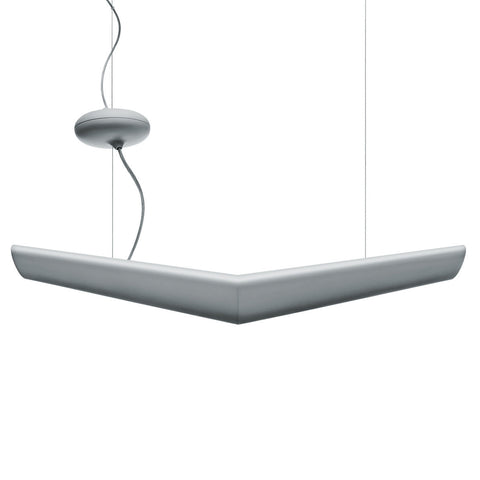fl suspension light