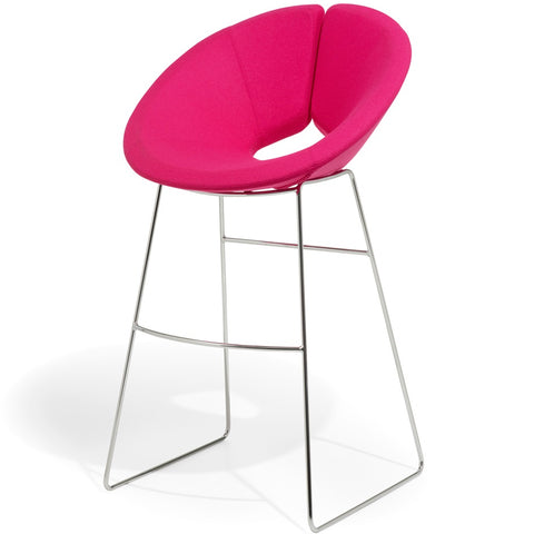 artifort little apollo stool