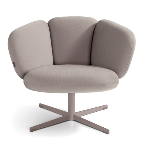 artifort bras lounge chair