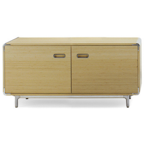 artifort extens 2-door sideboard