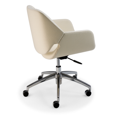 artifort gap task chair