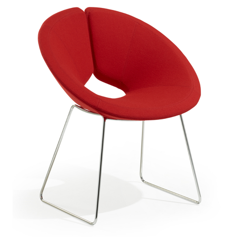 artifort little apollo chair