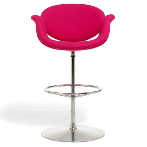 artifort little tulip stool