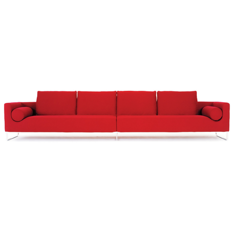 bensen canyon medium sofa