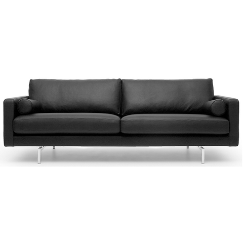 sarasota unique furnitureBensen Sofa