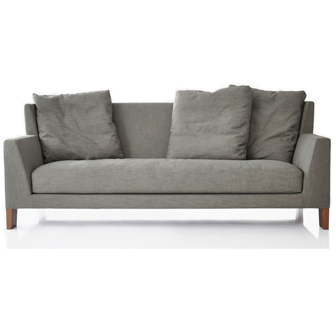 bensen morgan sofa 270
