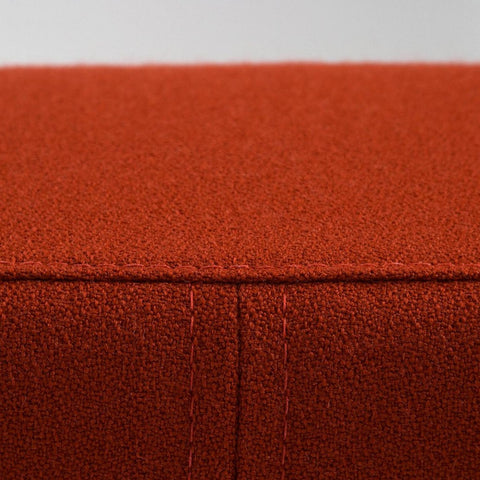 bensen sleeper sofa fabric
