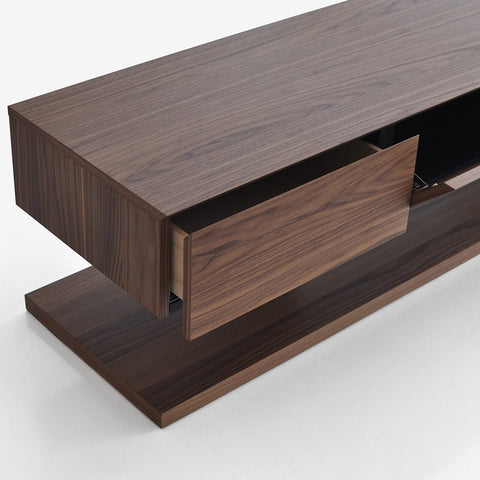 bensen standard drawer