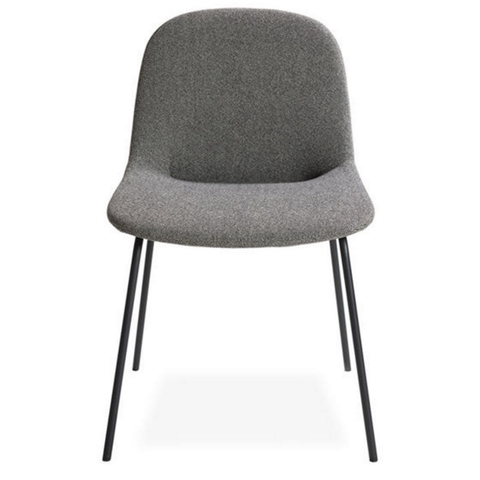 artifort beso 4 leg side chair
