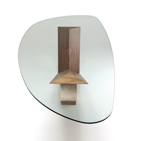 cattelan valentino dining table
