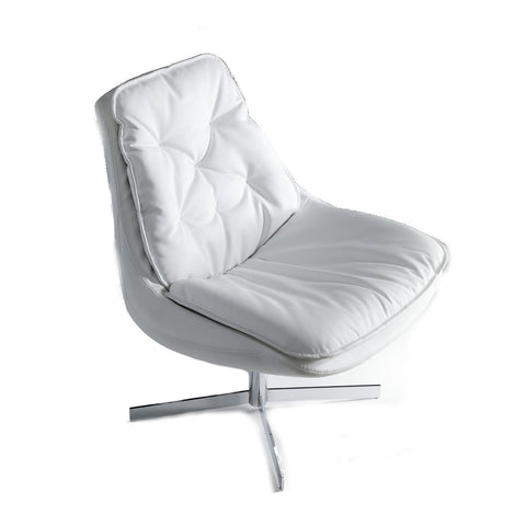 bontempi casa daya chair