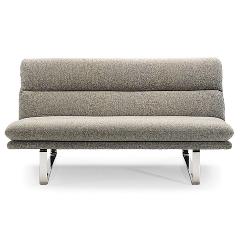 artifort c683 2.5-seater sofa