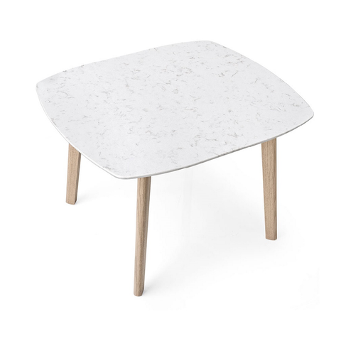 calligaris match end table