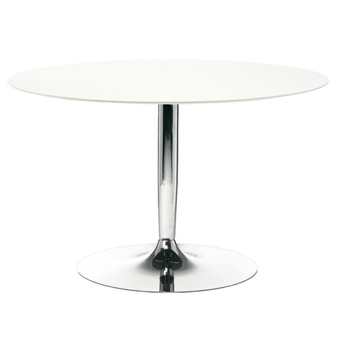 calligaris planet large table