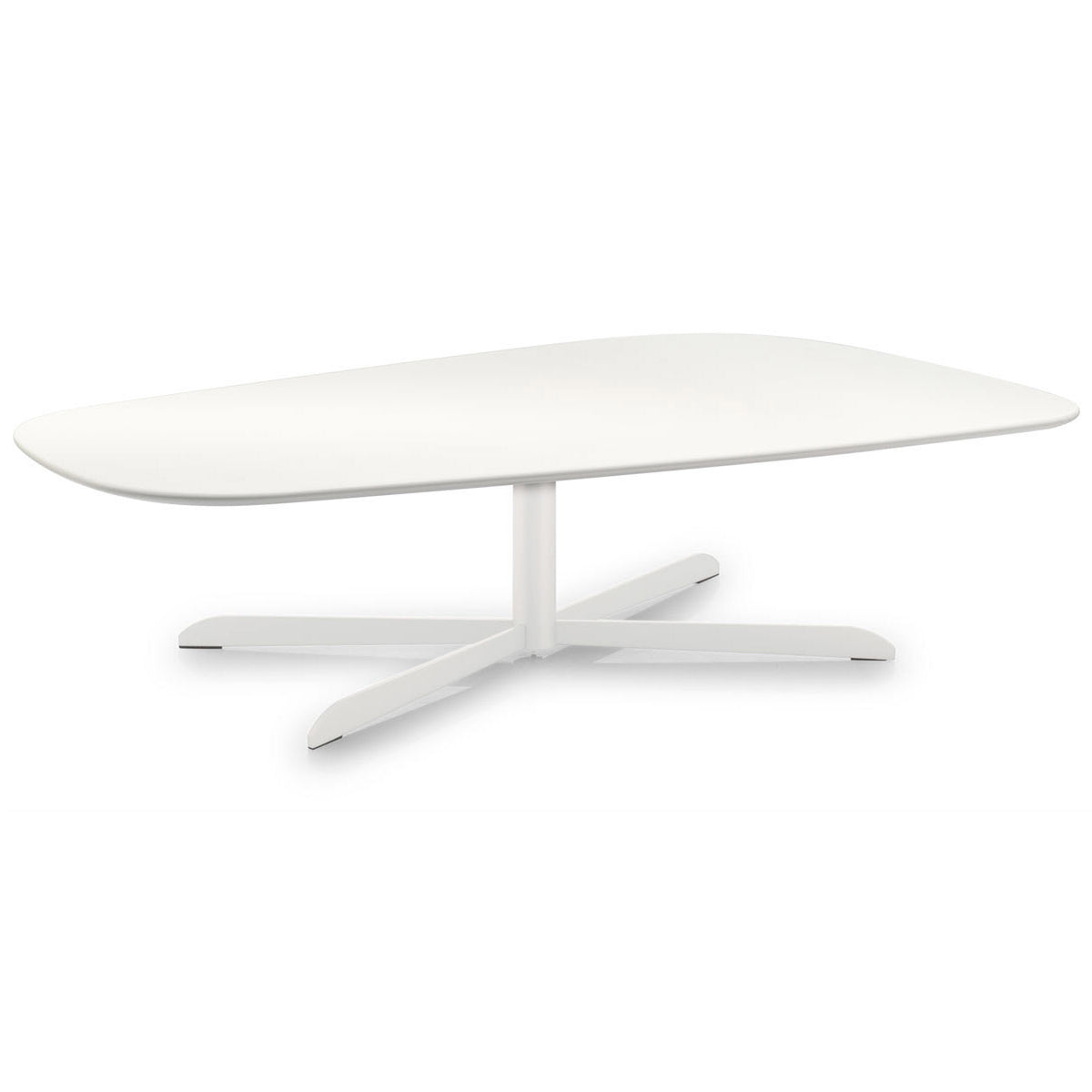 calligaris sassi coffee tablemodern glass tables