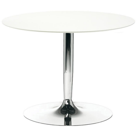 Calligaris Planet Small Table