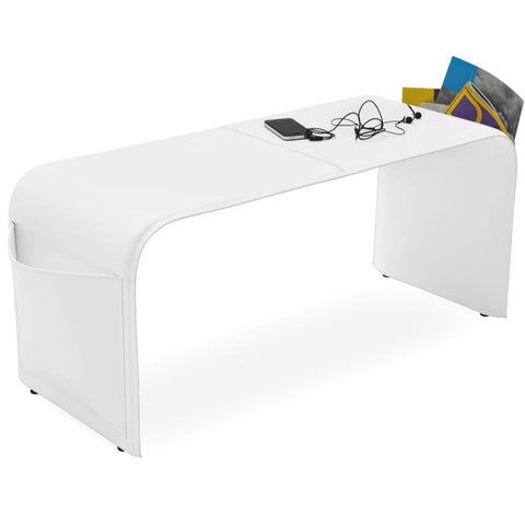 calligaris shape bench