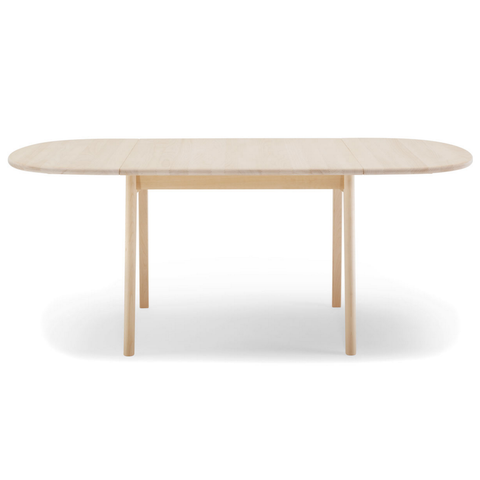 carl hansen ch002 table