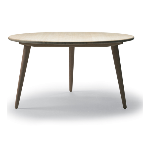 carl hansen ch008 coffee table