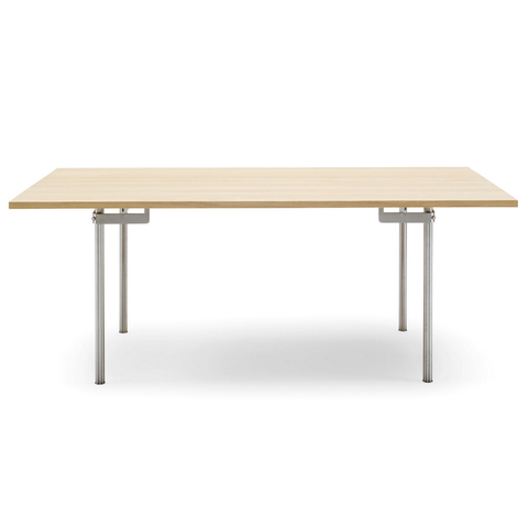 carl hansen ch318 table