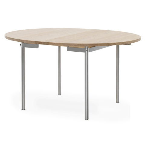 carl hansen ch334 table