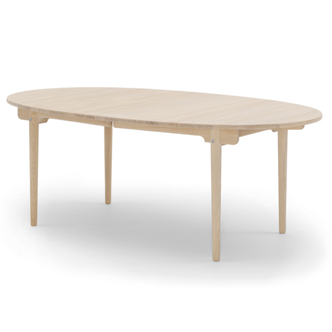 carl hansen ch338 table