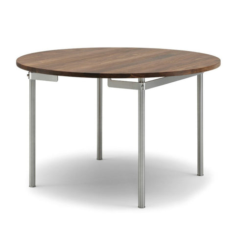 carl hansen ch388 table