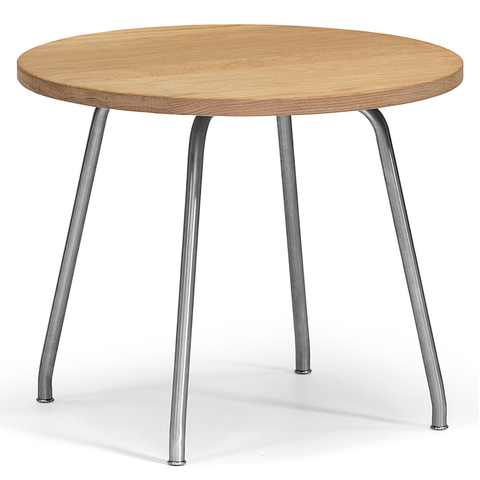 carl hansen ch415 side table