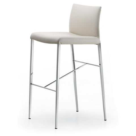cattelan anna bar stool