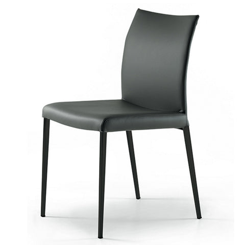 cattelan anna dining chair