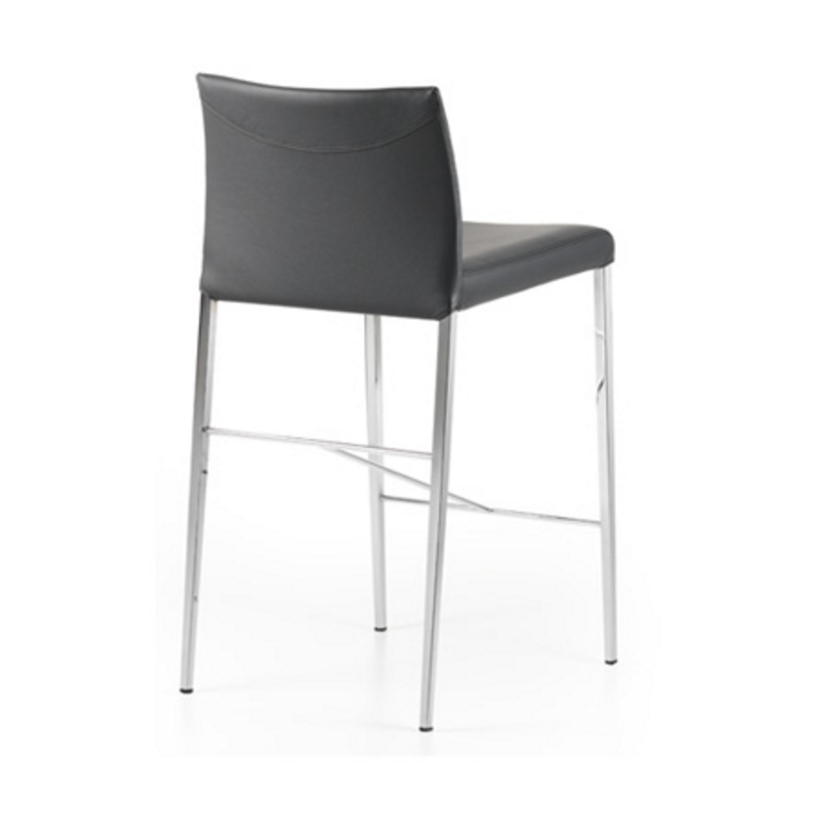 Cattelan Anna Counter Stool