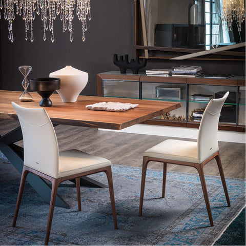 cattelan arcadia dining chairs