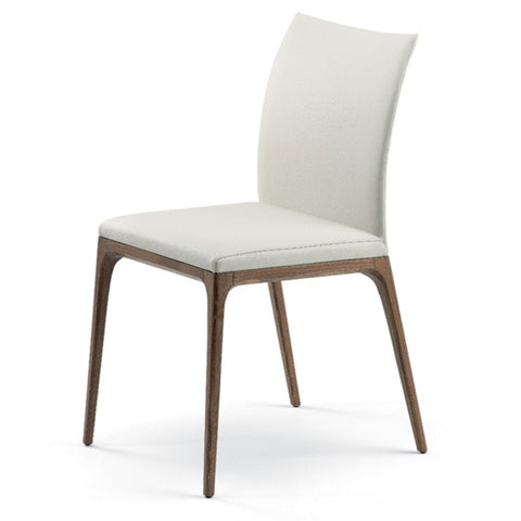 cattelan arcadia dining chair
