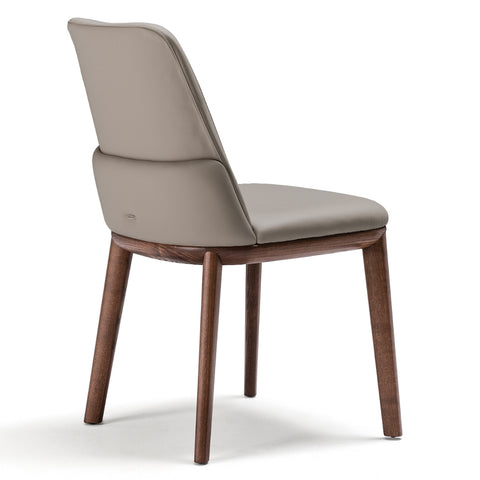 cattelan belinda dining chair